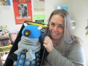 12162012 Christmas, Dalek, Show 008