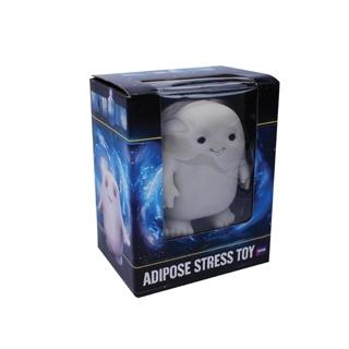 12222012 -  adiposestresstoy