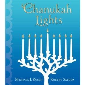chanukkahlights