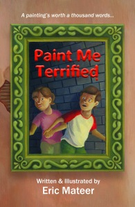 Paint_Me_Terrified_Cover