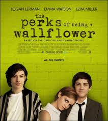 perks cover 2