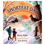 shortestdaybook