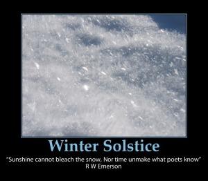Winter-Solstice-snow-beautiful-winter