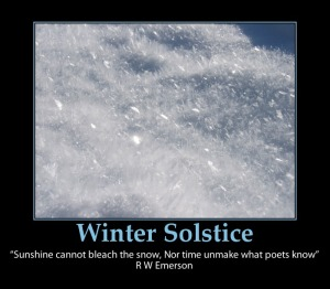 Winter-Solstice-snow-beautiful-winter