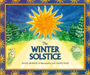 wintersolstice-jackson