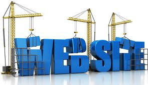 websiteconstruction