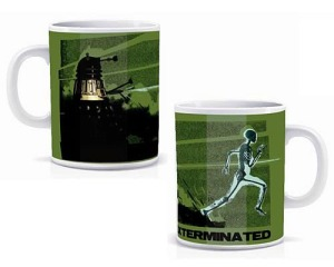 Dr-Who-Heat-Changing-Skeleton-Mug