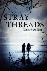 straythreads