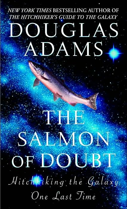 The-Salmon-Of-Doubt-Hitchhiking-the14-lge