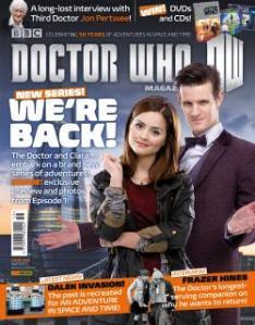 doctorwhomagazine