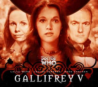 gallifrey5