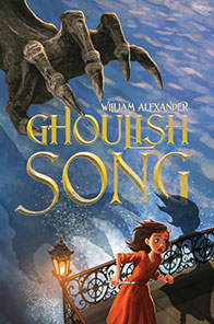 ghoulish_song