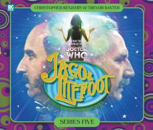 Jago-Litefoot-Series-Five-cover