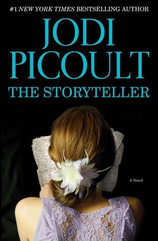 storyteller-picoult