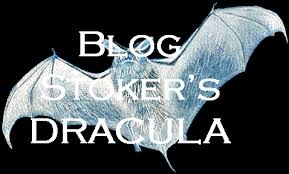 blogstoker