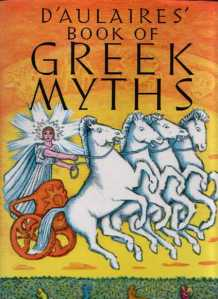 Daulaires-Book-of-Greek-Myths