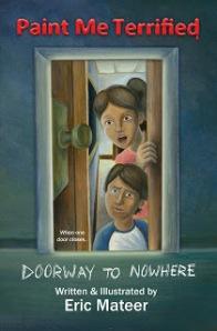 doorwaytonowheremateer