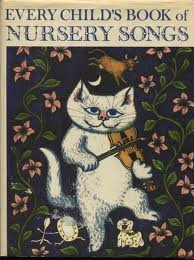 nurserysongs