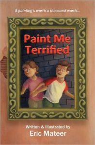 paintmeterrifiedmateer
