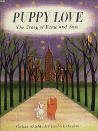 puppy_love_200