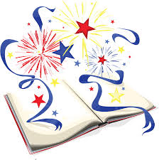 book fireworks