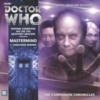 cc801_mastermind
