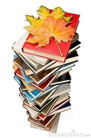 autumnbooks