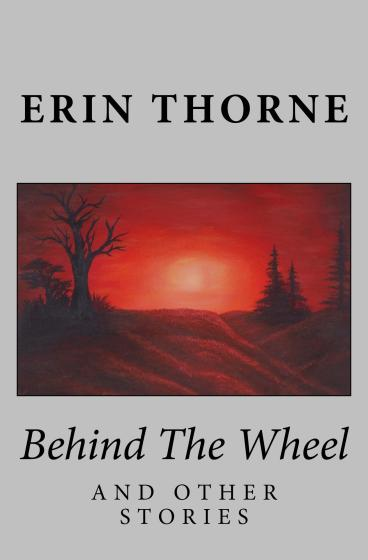 Behind_The_Wheel_Cover_for_Kindle (1)