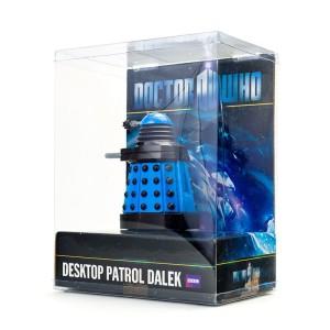 desktoppatroldalek_blue1