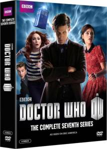 DoctorWho_CompleteS7_DVD