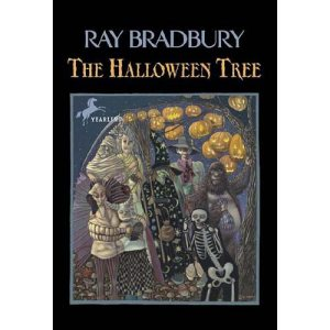halloweentree_bradbury
