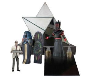 pyramidset2