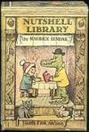 nutshell-library