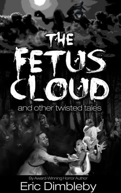12062013 - Fetis Cloud