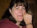 12202013 - Rita Sawyer bio picture