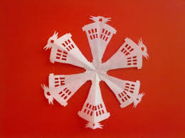12232013 - Tardis Snowflake