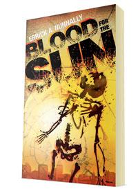 12272013 - Nunnally-BloodForTheSun-200x276