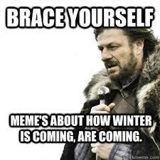 wintert is coming2