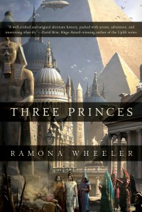 Three Princes