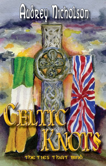 02142014 - CelticKints_cov_Front