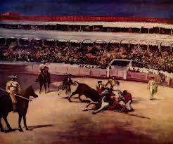 02242014 - bullfighting