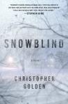 02282014 - SnowBlind