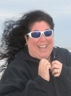 DeFino Author Pic