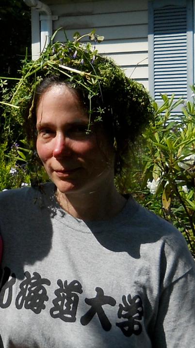 Francesca photo
