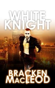 04112014 - WHITE KNIGHT
