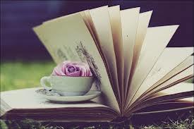 booksflowers_outdoors