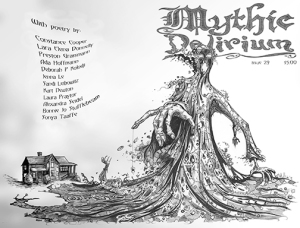 mythicdelirium