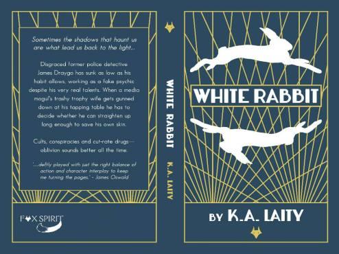 05092014 - white-rabbitt-wraparound