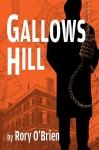 GallowsHillCov3FINAL