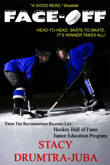 faceoff ebook cover 600 x 900